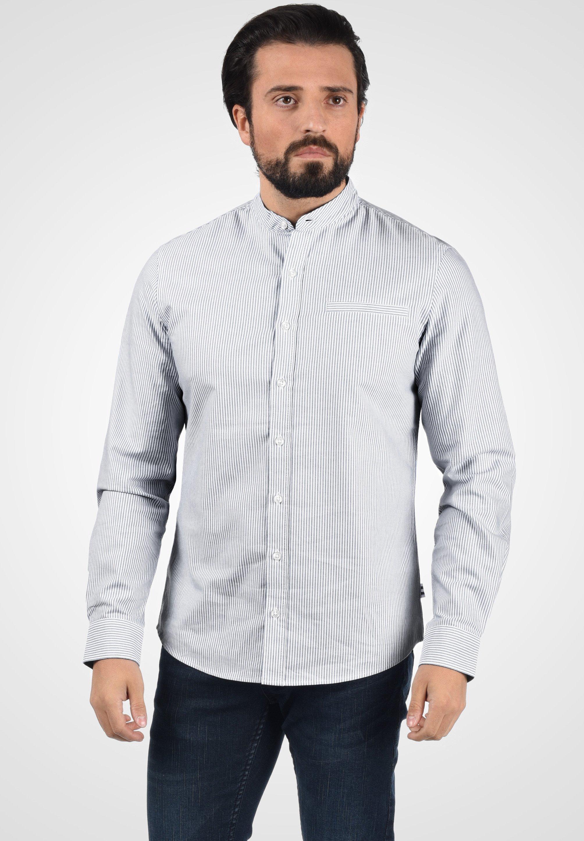 Herrer HEMD DUBBAL - Skjorter