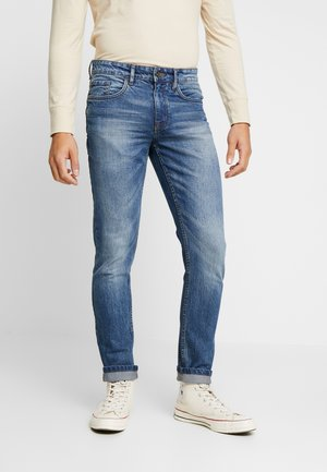 RRFLORENCE - Slim fit jeans - river blue