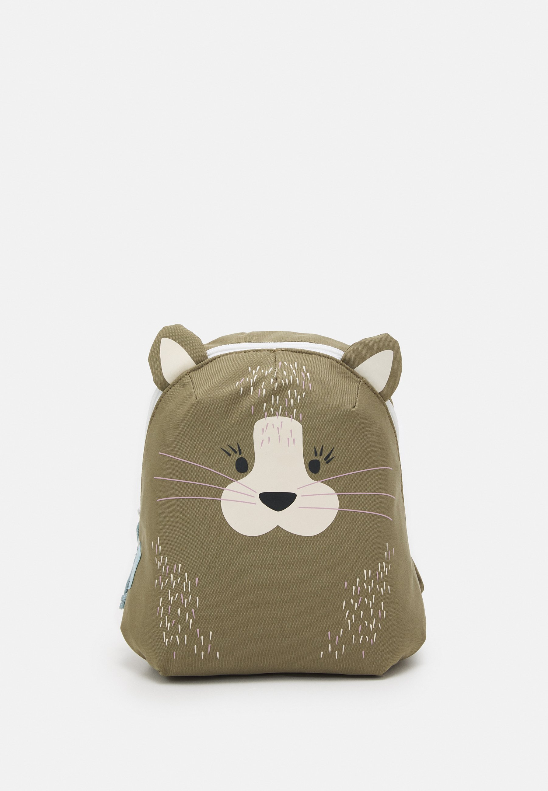 Kids TINY BACKPACK ABOUT FRIENDS CAT UNISEX - Rucksack