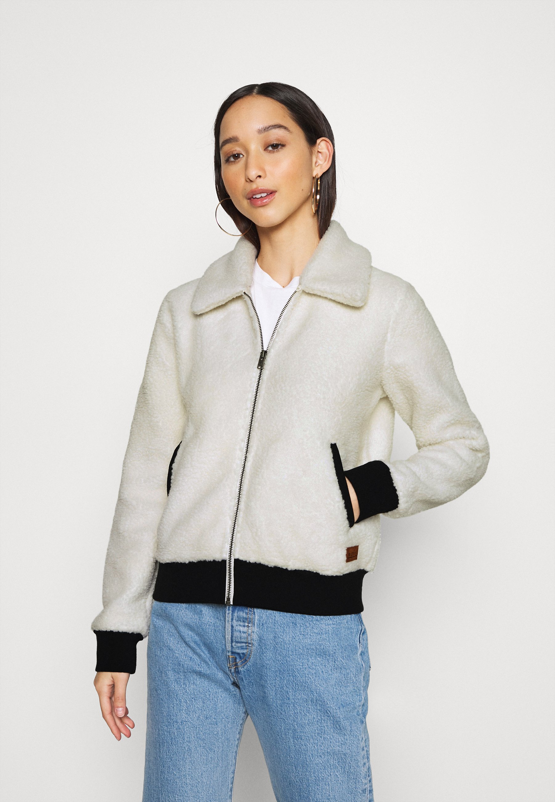 Women ALMOST ALWAYS - Summer jacket