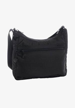 CITY HARPER'S - Across body bag - black
