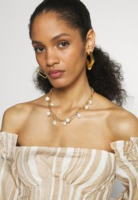 Cult Gaia - ANNA NECKLACE - Necklace - gold-coloured - 1