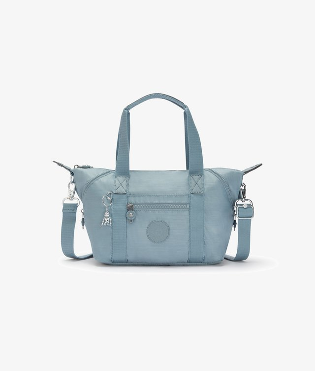 ART MINI - Håndtasker - sea gloss