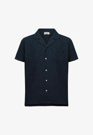 TERRY  - Shirt - blue