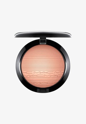 EXTRA DIMENSION SKINFINISH - Highlighter - superb