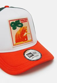 New Era - TRUCKER  - Casquette - multi-coloured - 3