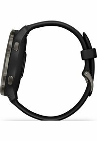 Garmin - Smartwatch - schwarz - 16