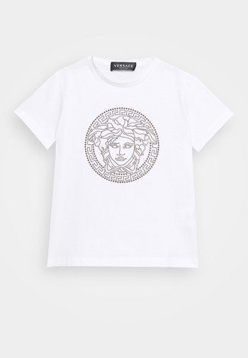 SHORT SLEEVES UNITED MEDUSA UNISEX