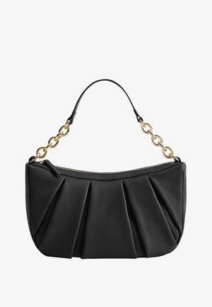 DAMA - Håndtasker - noir