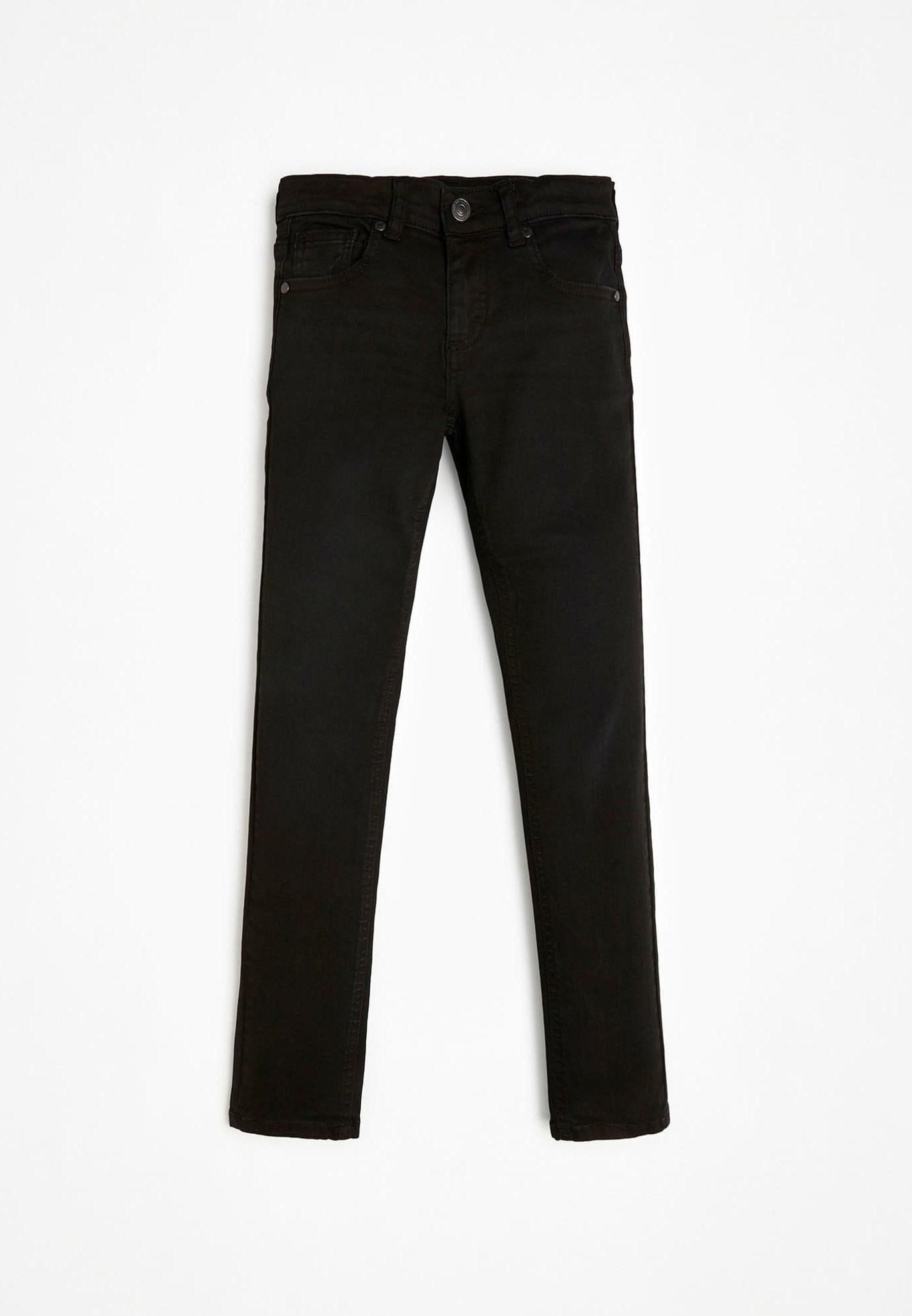 Kinder BULL - Jeans Skinny Fit
