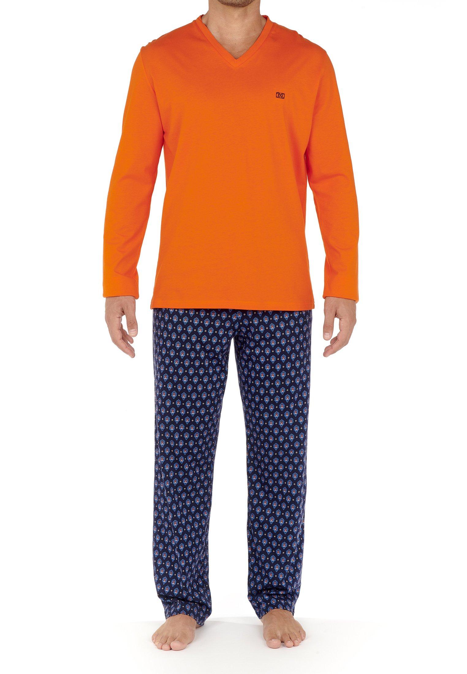 Herren MALMOUSQUE - Pyjama