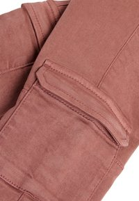 Next - Cargo trousers - pink - 2