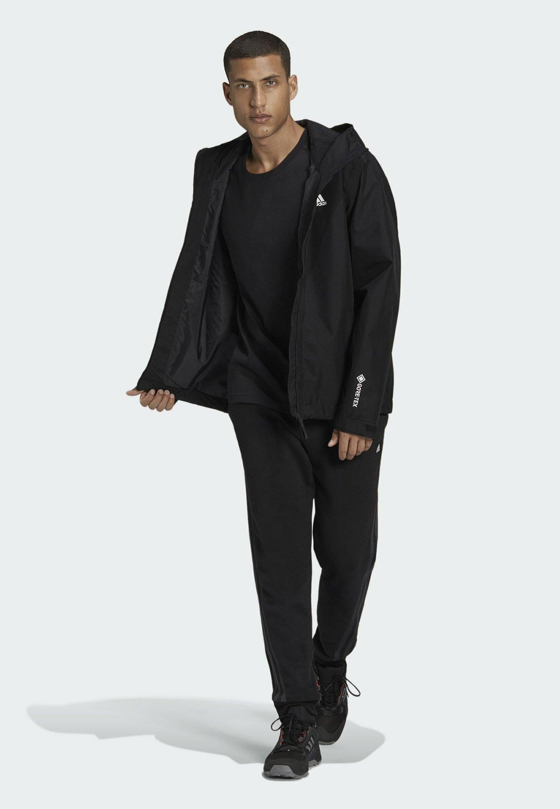 Men GORE-TEX PACLITE 2L RAIN - Waterproof jacket