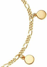 NOELANI - Bracelet - gold - 2