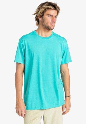 ALL DAY - Camiseta básica - dark mint