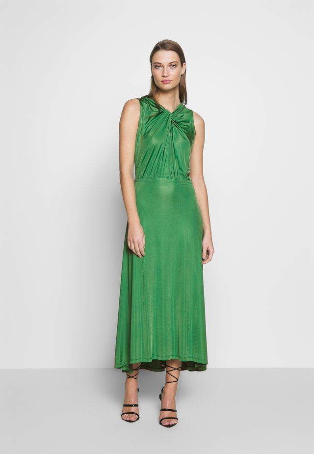 ROCROI - Robe de cocktail - bright green