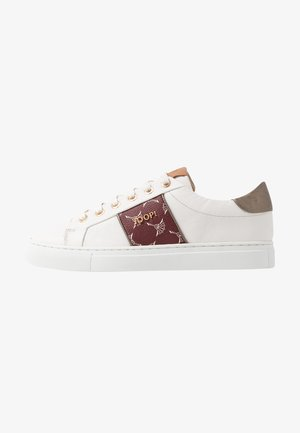 CORALIE - Trainers - brown