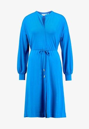 ORITIW DRESS - Denní šaty - strong blue