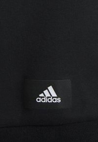 adidas Performance - CREW - Felpa - black - 2
