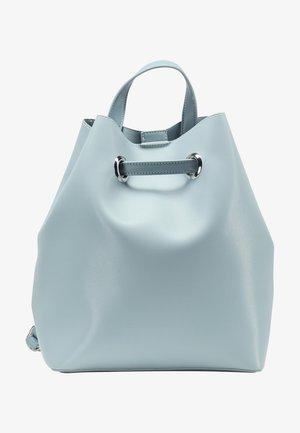 Plecak - light blue