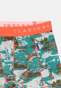 Claesen's - BOYS 5 PACK - Pants - multi coloured - 4