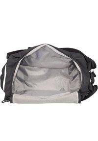 Mammut - Sports bag - black-inferno - 5