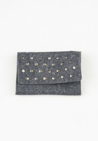 Strenesse Blue - Wash bag - grey - 0