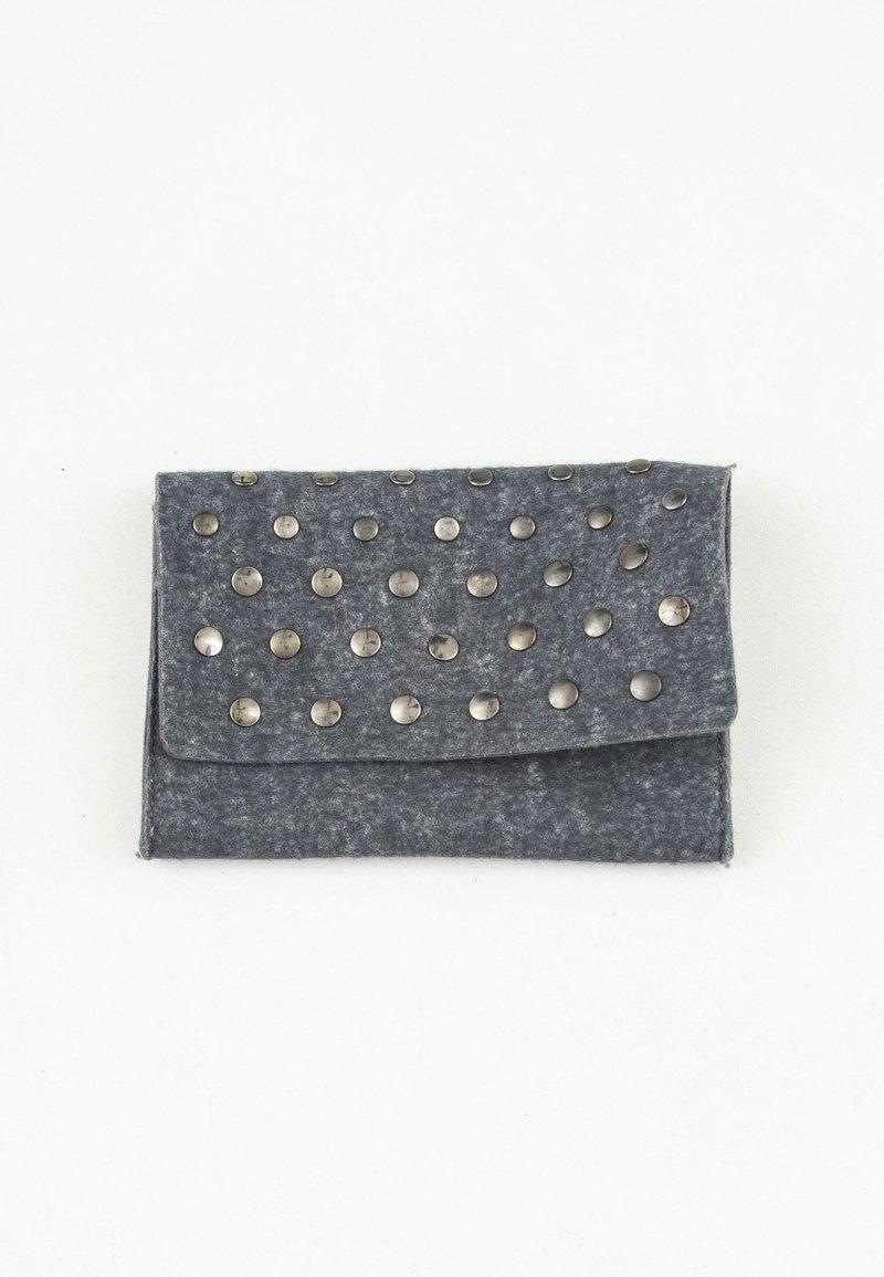 Strenesse Blue - Wash bag - grey
