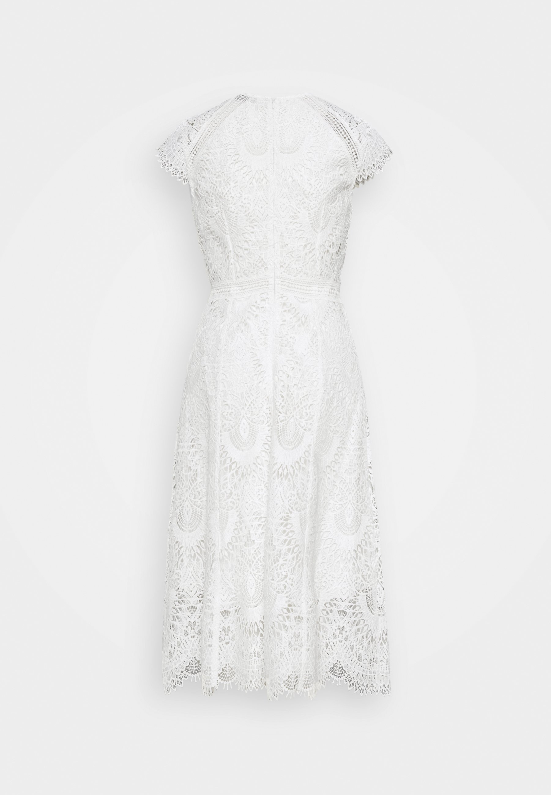 Women GLICINE - Cocktail dress / Party dress