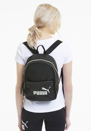 TONE UP  - Rucksack - black