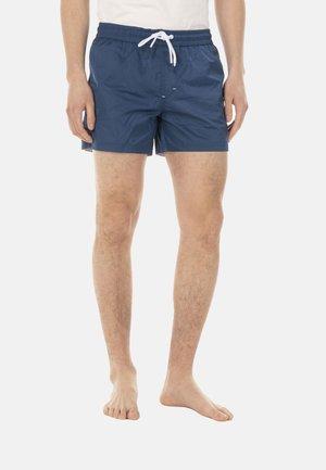 Swimming shorts - grigio cadetto