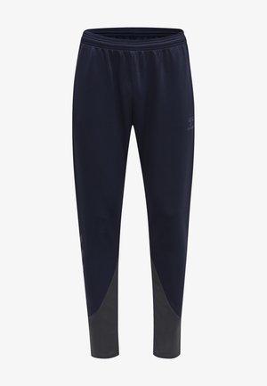 Træningsbukser - blue