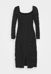 By Malene Birger - AMYNA - Cocktail dress / Party dress - black - 7
