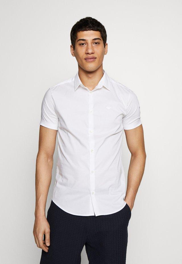 Skjorter - bianco ottico