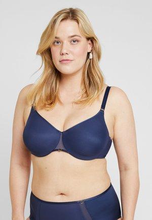 MAGNIFIQUE SEXY - Underwired bra - dark blue
