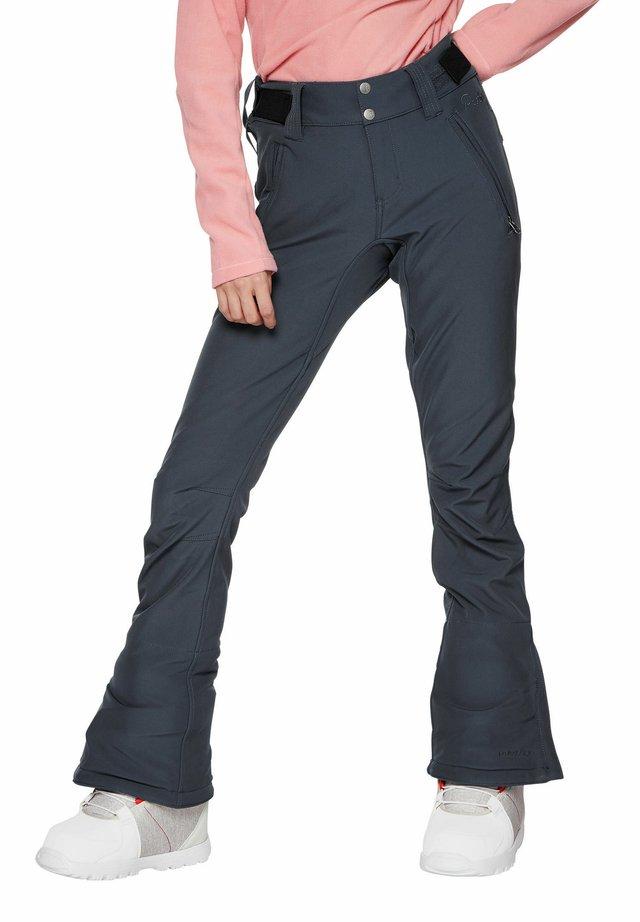 LOLE  - Pantalon de ski - grunge