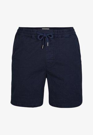 Shorts - ink blue