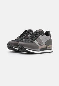Tata Italia - Trainers - grey - 2