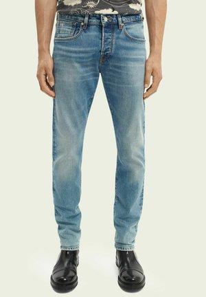 BREAK THE RECORD - Slim fit jeans - break the record
