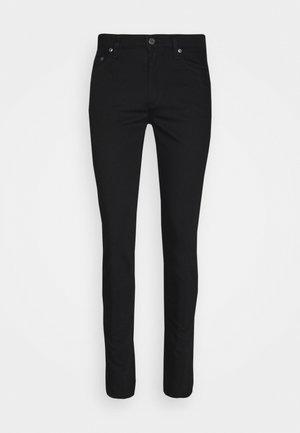 SHADY - Jeans slim fit - stay black