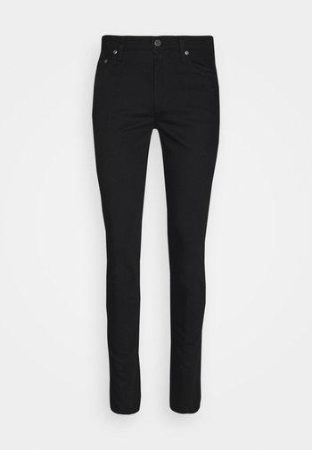 SHADY - Slim fit jeans - stay black