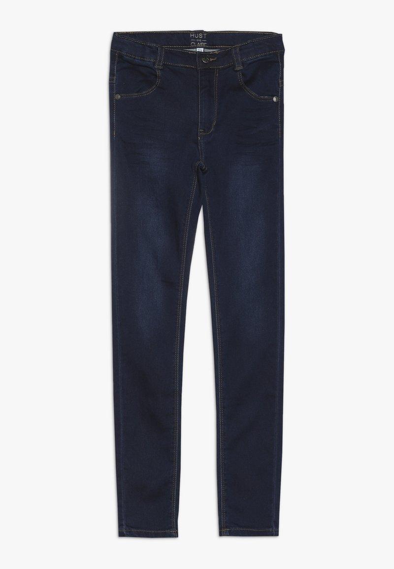 Hust & Claire - JOSH  - Slim fit jeans - dark denim