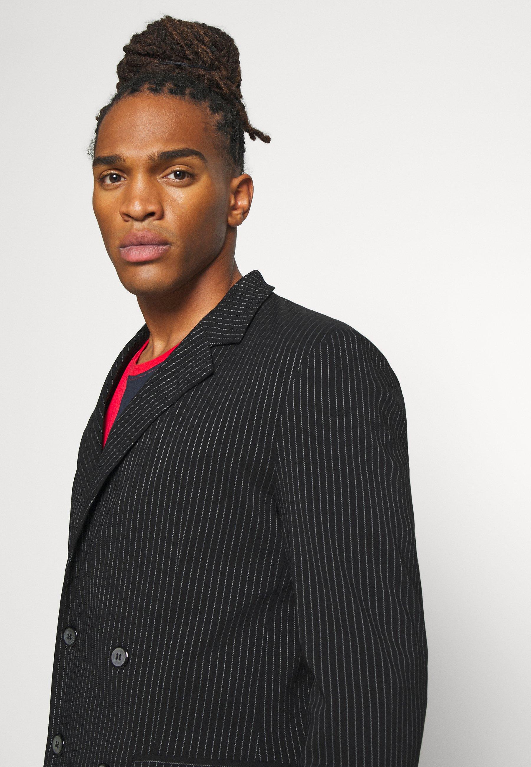 Homme BUCK - Veste de costume