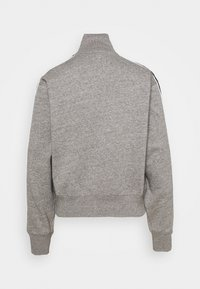 Polo Ralph Lauren - SEASONAL - veste en sweat zippée - dark vintage - 1