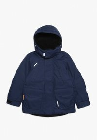 Reima - SERKKU - Winter jacket - navy - 1