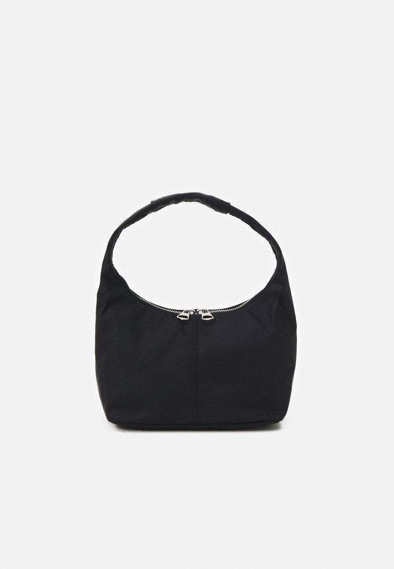 Weekday - ABBY - Handbag - black