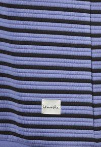 Blendshe - DANA - Sweatshirt - light blue - 2