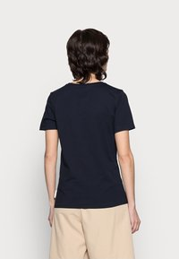 Marc O'Polo - Basic T-shirt - night sky - 2
