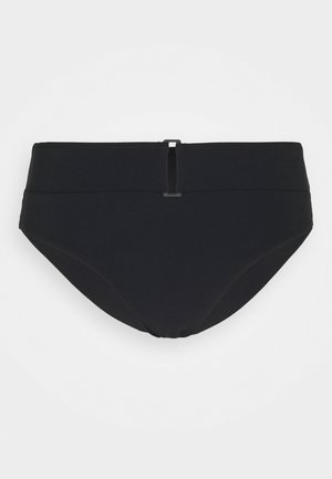ESSENTIELLE - Spodní díl bikin - noir
