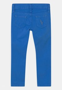 Polo Ralph Lauren - TOMPKINS - Straight leg jeans - colby blue - 1